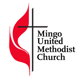 Mingo United Methodist Church