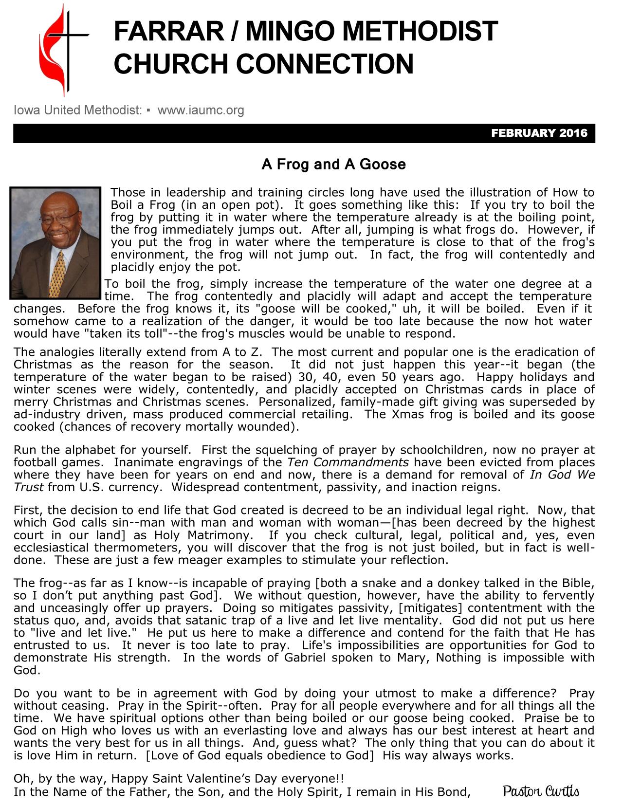 Farrar_Mingo_Newsletter_FEB2016-1