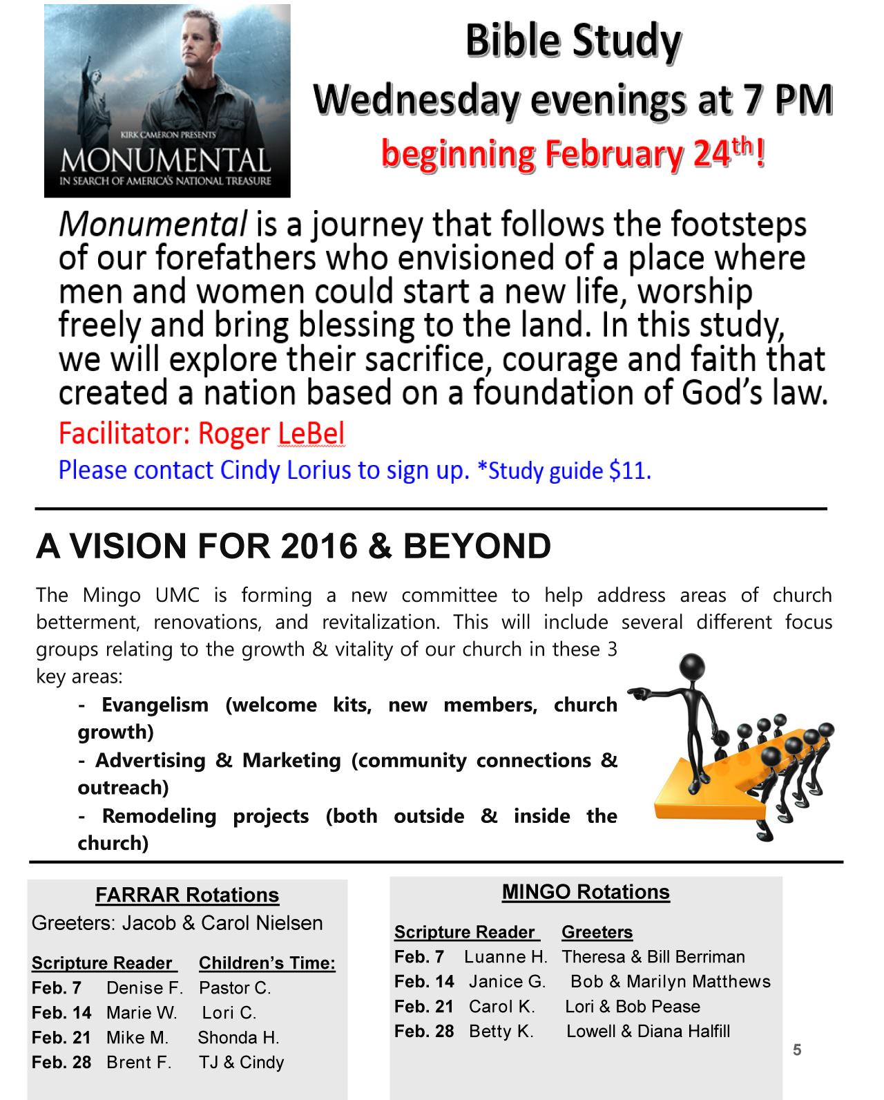 Farrar_Mingo_Newsletter_FEB2016-5