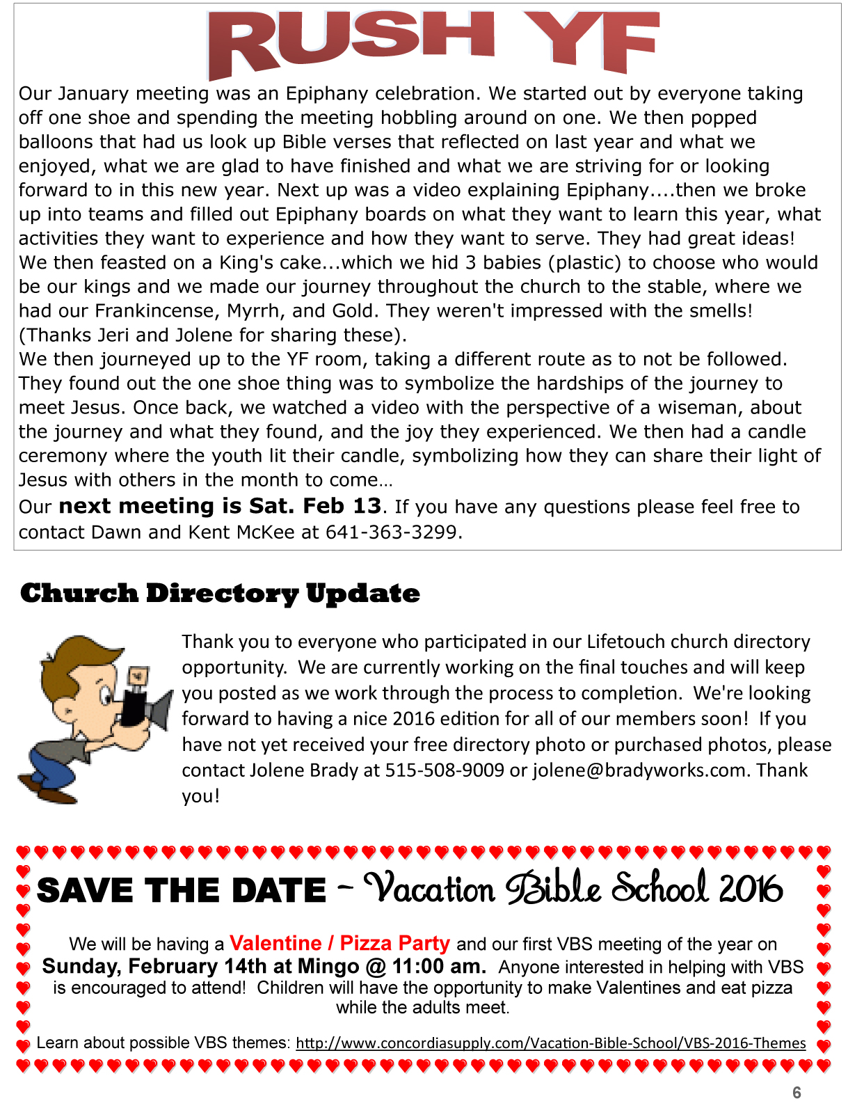Farrar_Mingo_Newsletter_FEB2016-6