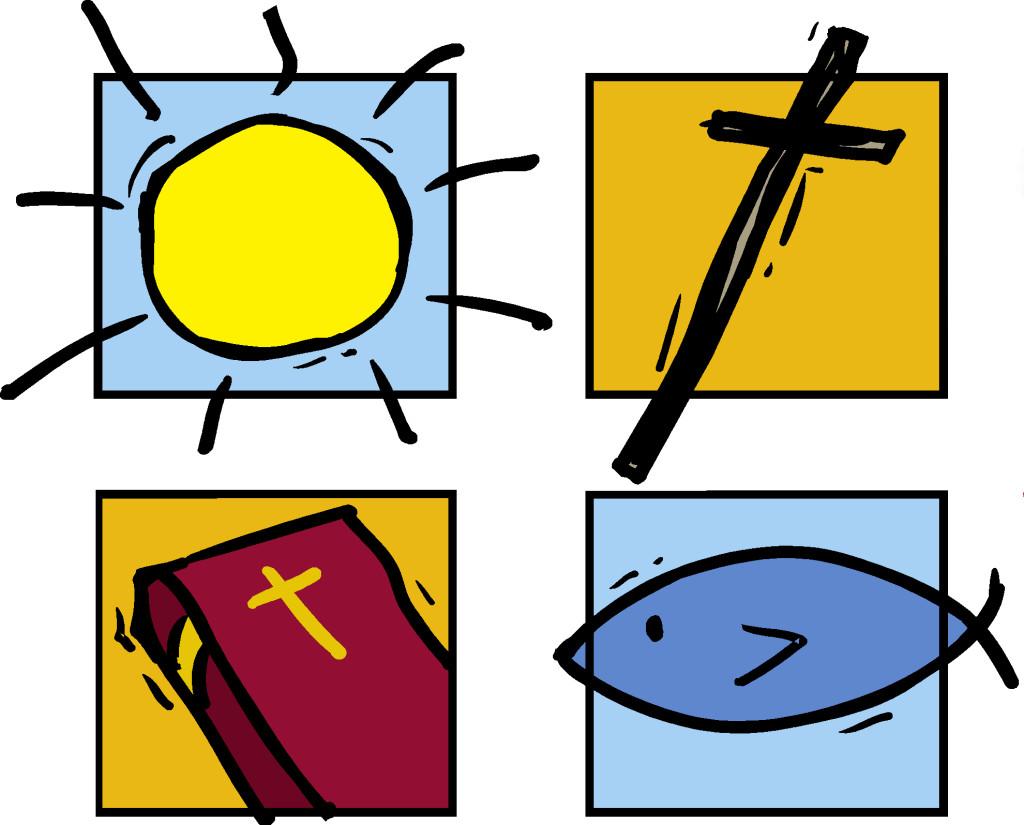 Missions mingo united methodist church icon biocorpaavc Choice Image