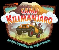 camp-kilimanjaro-logo